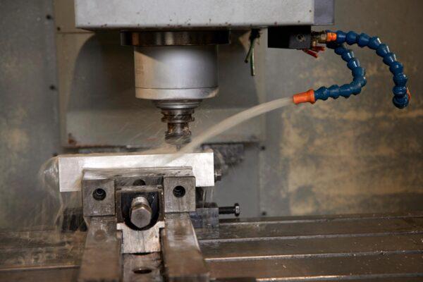 Sviluppo Automazioni Industriali, Logitech Automazione
